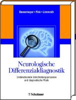 Neurologische Differenzialdiagnostik