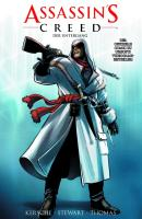 Assassin's Creed , Bd. 1