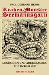 Kraken / Monster / Seemannsgarn