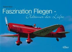 Faszination Fliegen
