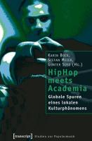 HipHop meets Academia