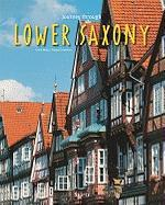 Journey Through Lower Saxony (Journey Through series)