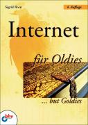 Internet für Oldies