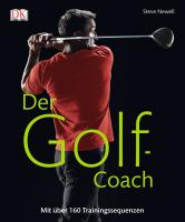 Der Golf-Coach