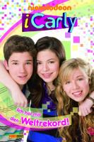iCarly 03
