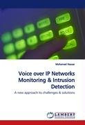 Voice over IP Networks Monitoring