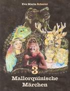 Mallorquinische Märchen (German Edition)