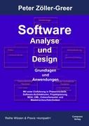 Software Analyse und Design