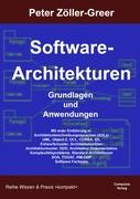 Software Architekturen