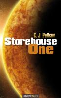 Storehouse One