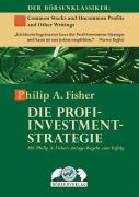 Die Profi-Investment-Strategie