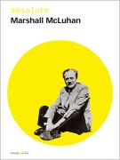 absolute Marshall McLuhan
