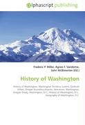 History of Washington: History of Washington, Washington Territory, Lummi, Quileute (tribe), Oregon boundary dispute, Vancouver, Washington, Oregon Treaty, ... D.C., Geography of Washington, D.C.