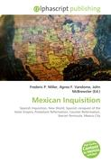 Mexican Inquisition