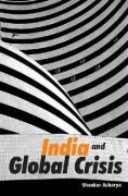 India and Global Crisis