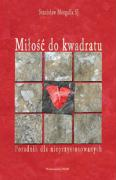 Milosc do kwadratu
