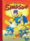 Super humor Simpson 01