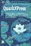 QuarkXPress 5. Manual de referencia
