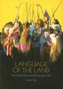 Language of the Land: The Mapuche in Argentina and Chile