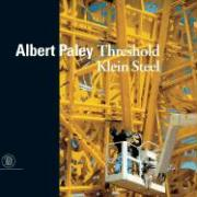 Albert Paley: Threshold Klein Steel