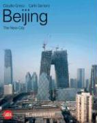 Beijing: The New City