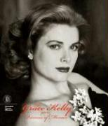 The Grace Kelly Years, Princess of Monaco