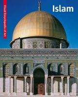 Islam (Visual Encyclopedia of Art)