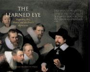 The Learned Eye: Regarding Art, Theory, and the Artist's Reputation