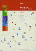 Syntactic Atlas of the Dutch Dialects Syntactic Atlas of the Dutch Dialects Syntactic Atlas of the Dutch Dialects: Volume II Volume II Volume II