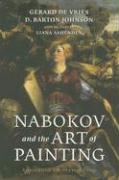 Vladimir Nabokov and the Art of Painting