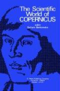 The Scientific World of Copernicus