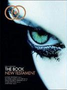 Bible Illuminated: The Book New Testament-Gnt