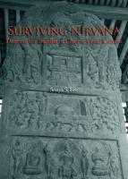 Surviving Nirvana: Death of the Buddha in Chinese Visual Culture