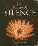 In the Sphere of Silence