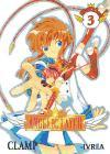 Angelic Layer 03