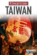 Taiwan Insight Guide