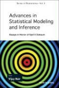 Advances in Statistical Modeling and INF