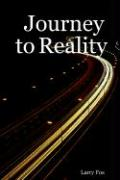 Journey to Reality