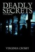 Deadly Secrets: A Paris Mystery