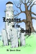 Legacies of the Soul
