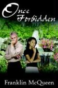 Once Forbidden