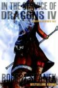 In the Service of Dragons IV