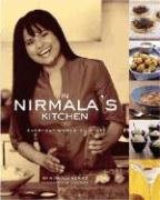In Nirmala's Kitchen: Everyday World Cuisine