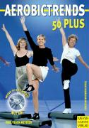 Aerobictrends 50 plus