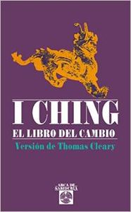 I Ching - Cleary, Thomas F.