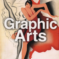 Graphic arts-int. - Vv.Aa.