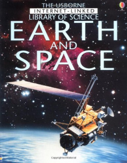 Earth and space - Howell Laura
