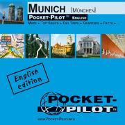 Munich - Collectif