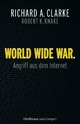 World Wide War - Robert A. Knake