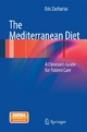 The Mediterranean Diet - Eric Zacharias